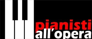 Logo_pianistiOperaOK